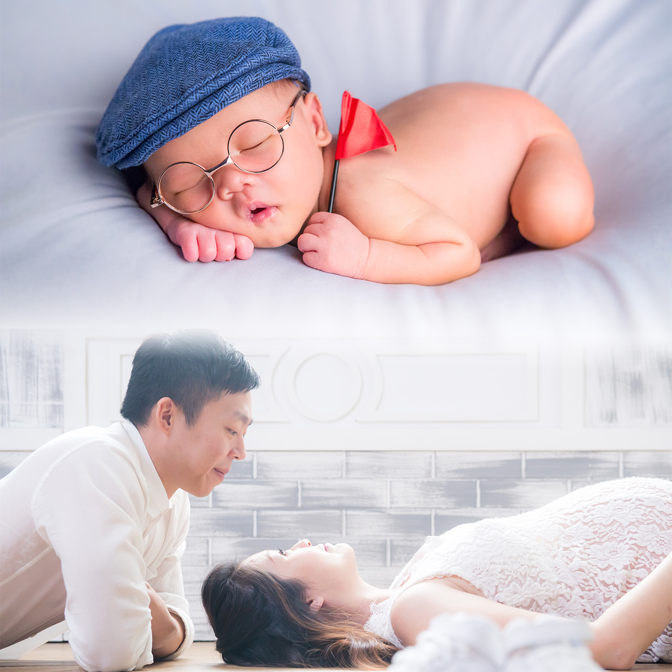 Maternity new born photography save 10 as package