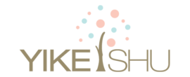 Shop | Yikeshu Bridal and Photography Studio